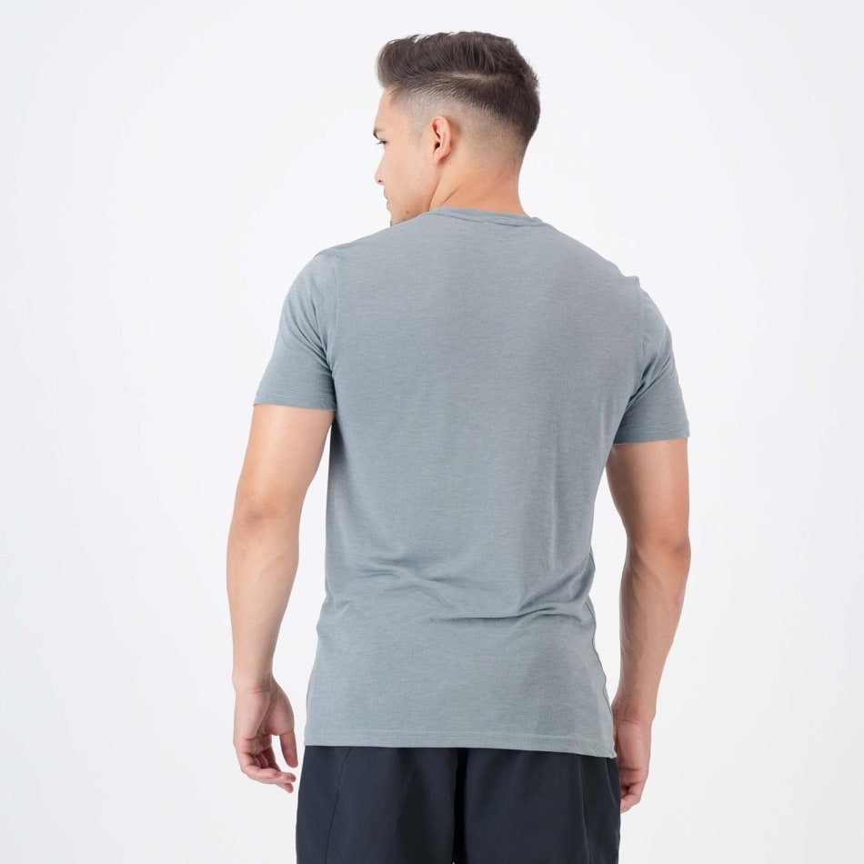 First Ascent Men's All the Way Tee, product, variation 5