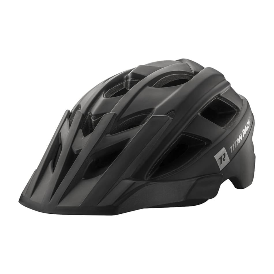 Titan Junior Shredder Helmet, product, variation 1
