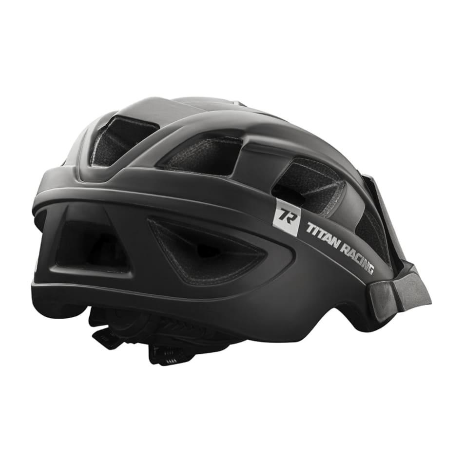 Titan Junior Shredder Helmet, product, variation 2