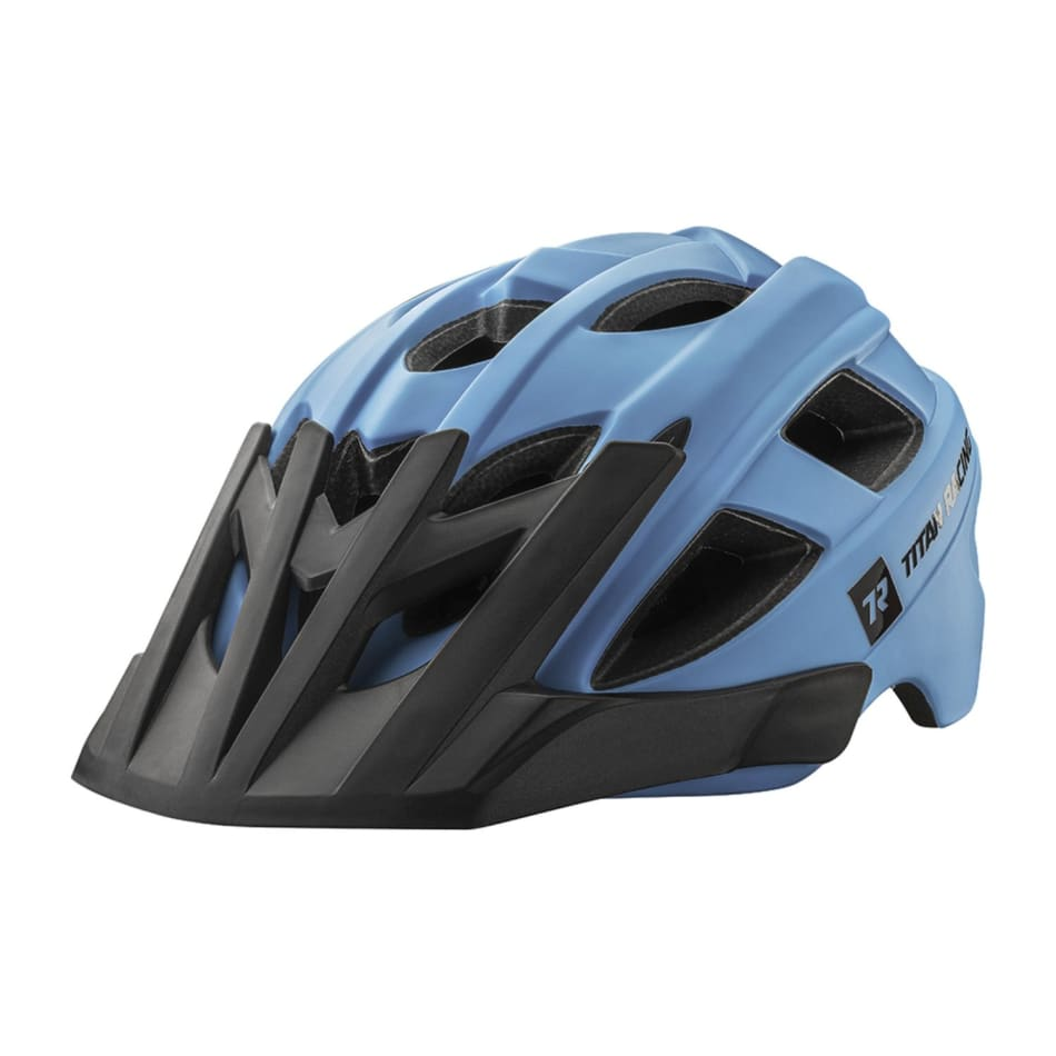 Titan Junior Shredder Helmet, product, variation 3