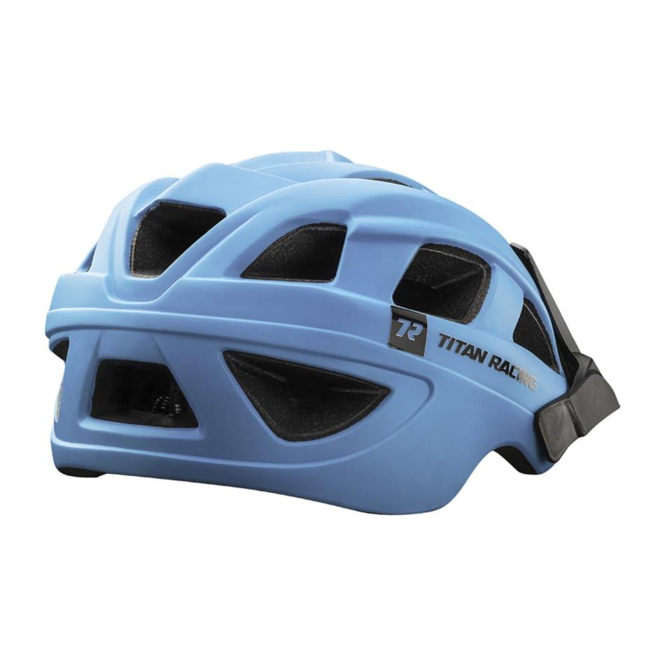 Titan Junior Shredder Helmet, product, variation 4