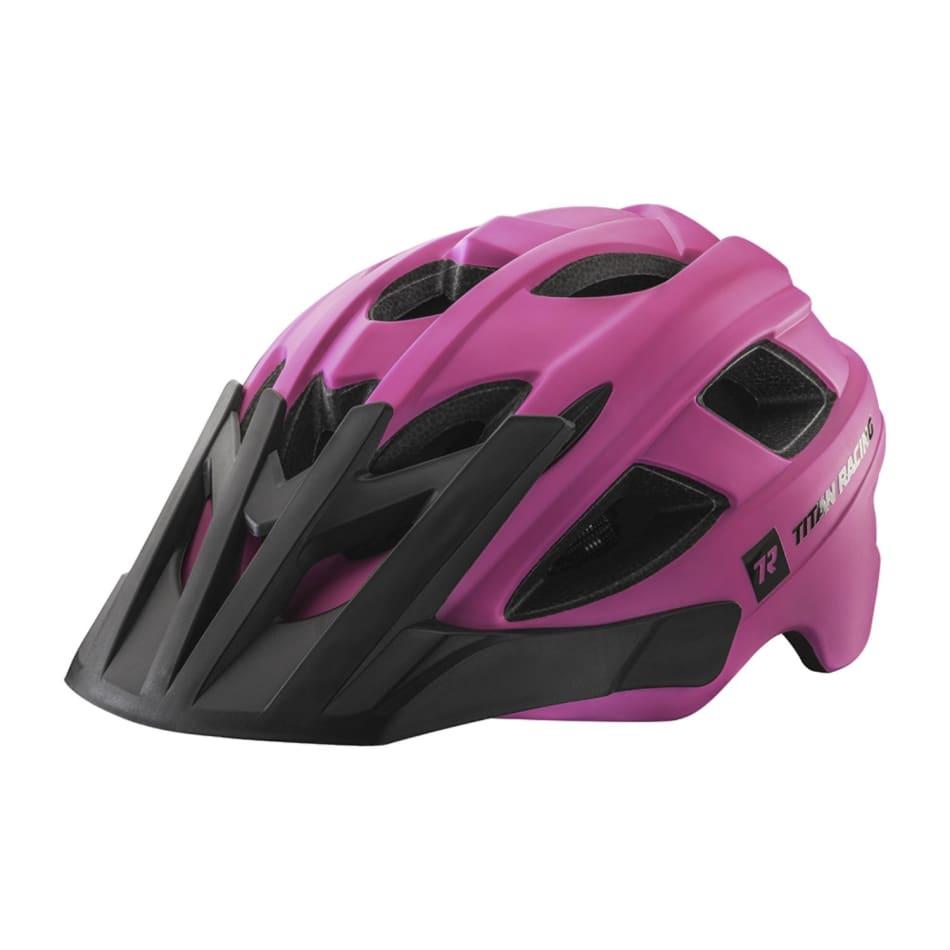 Titan Junior Shredder Helmet, product, variation 5