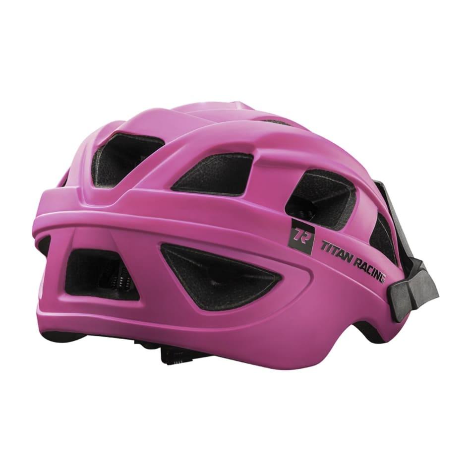 Titan Junior Shredder Helmet, product, variation 6