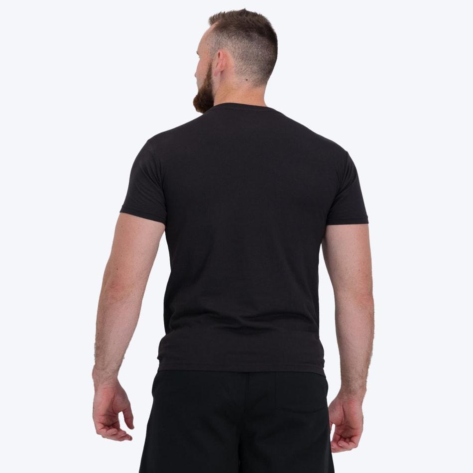 NBA Printed T-Shirt, product, variation 3
