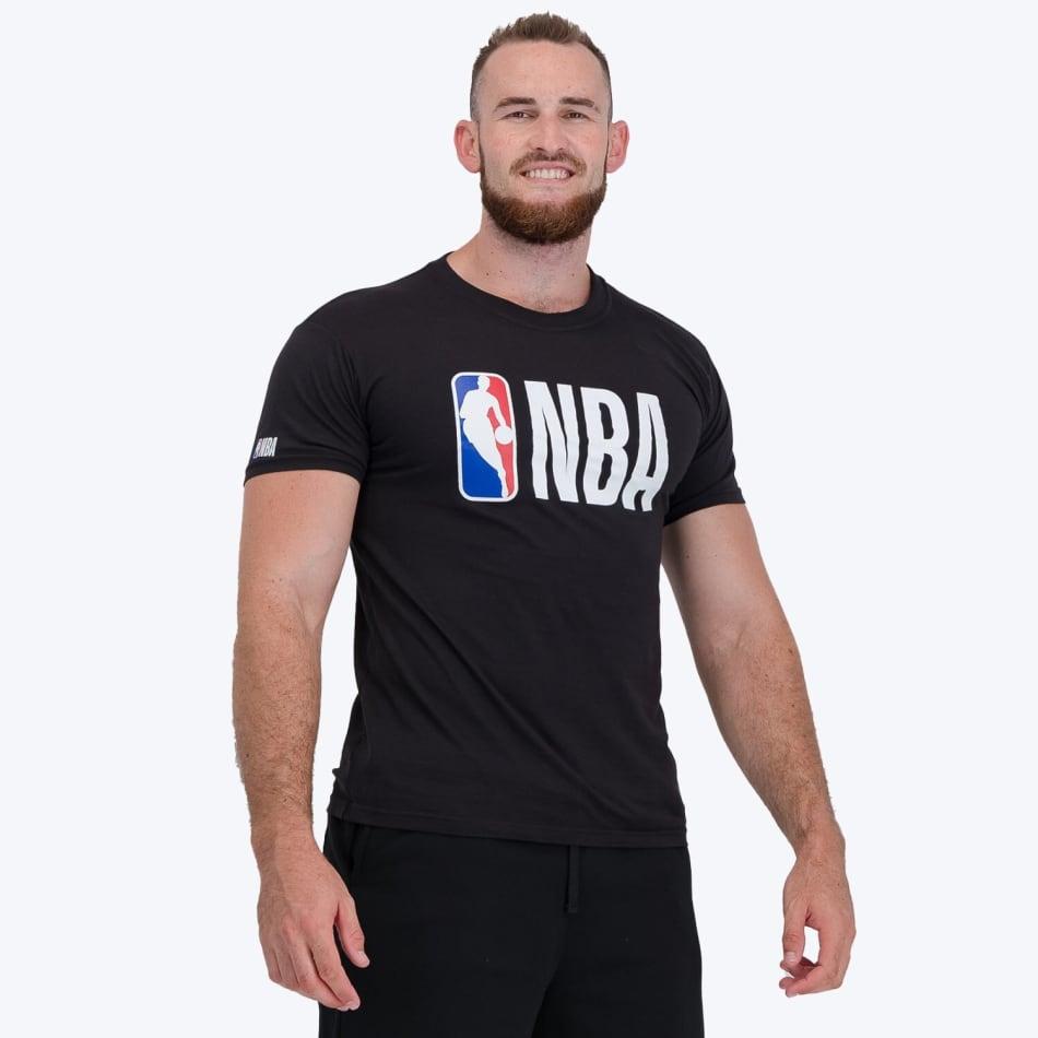 NBA Printed T-Shirt, product, variation 4