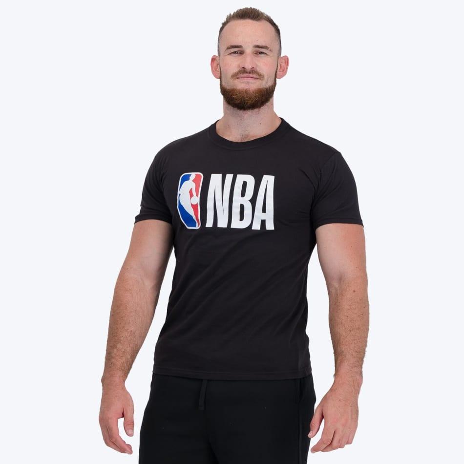 NBA Printed T-Shirt, product, variation 5