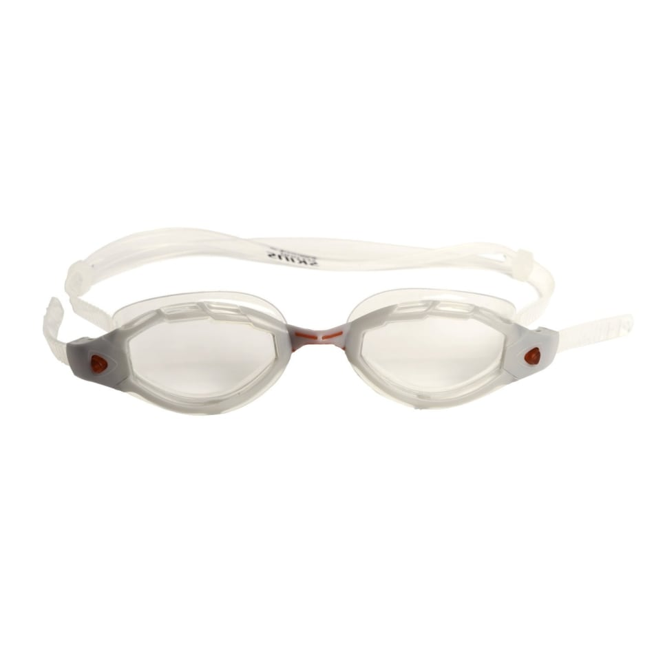 Second Skins Open Pro Elite Goggle, product, variation 1