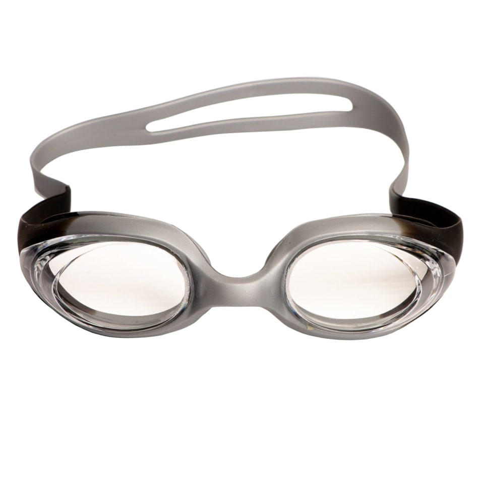SS Griffin Adult Unistrap Goggle, product, variation 1