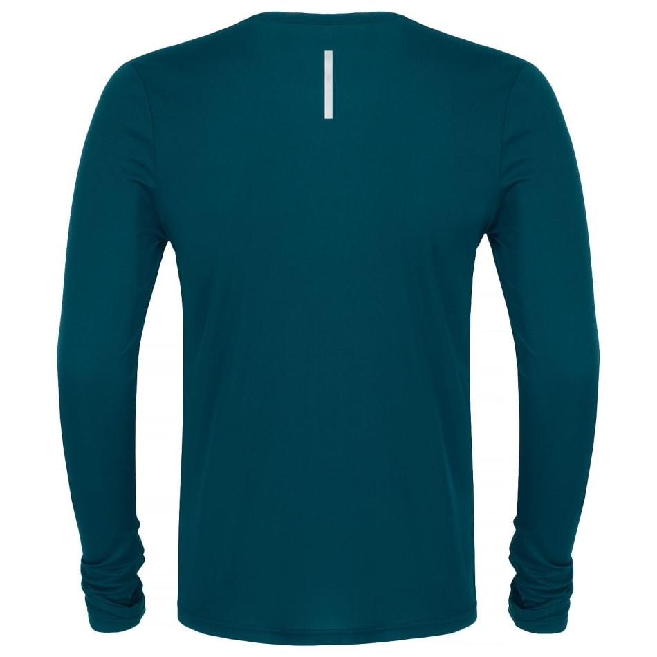 Capestorm Men's Essential Long Sleeve Tee, product, variation 2