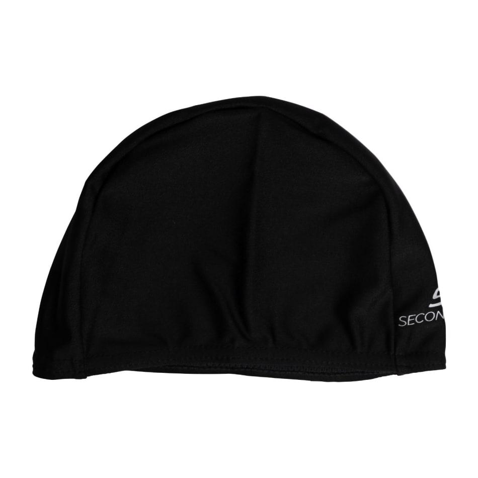 Seconds Skins Lycra Cap, product, variation 1