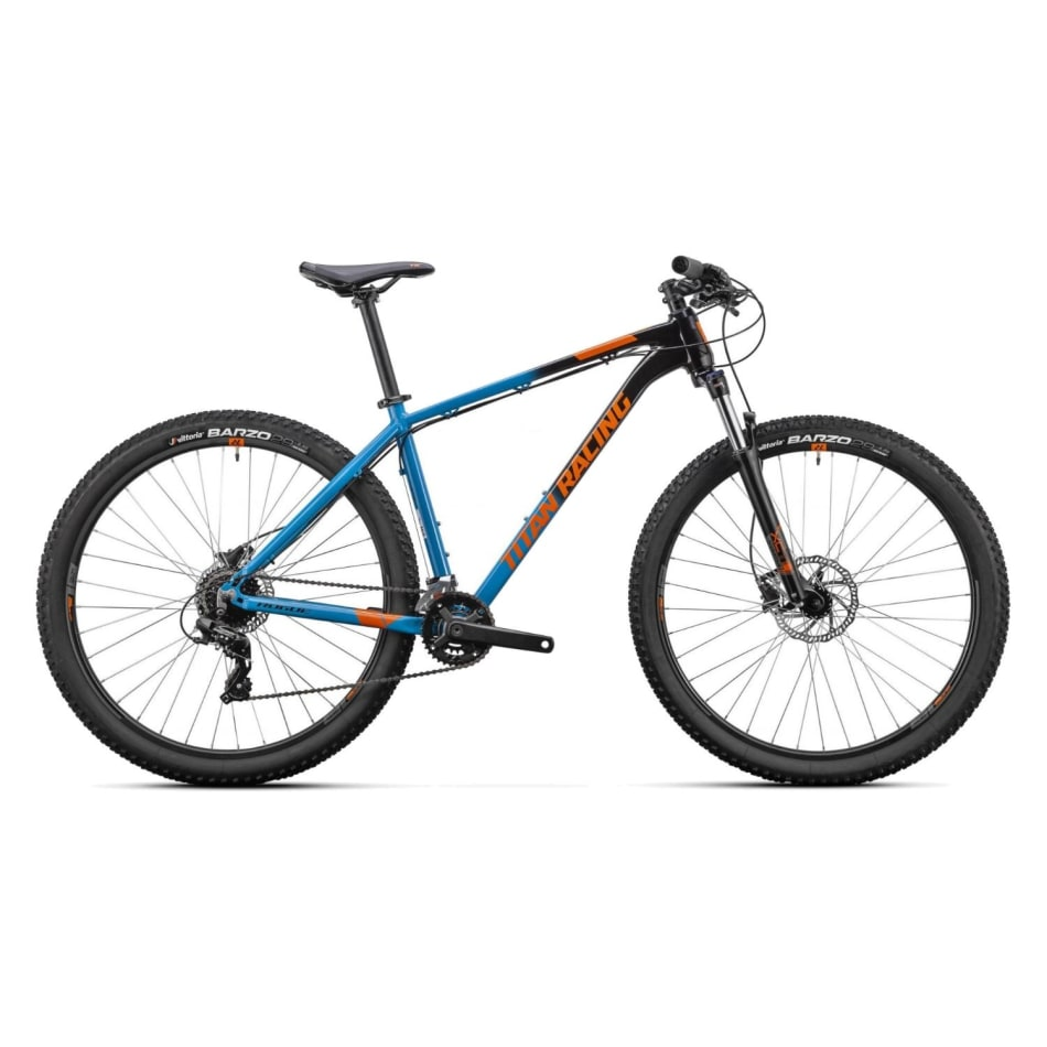 Titan Rogue Ryde 29er Mountain Bike, product, variation 1