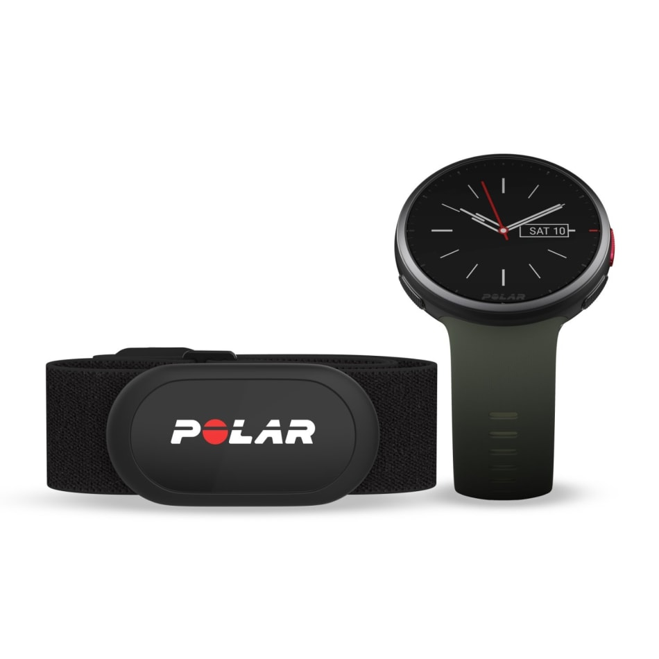 Polar Vantage V2 (H10), product, variation 3