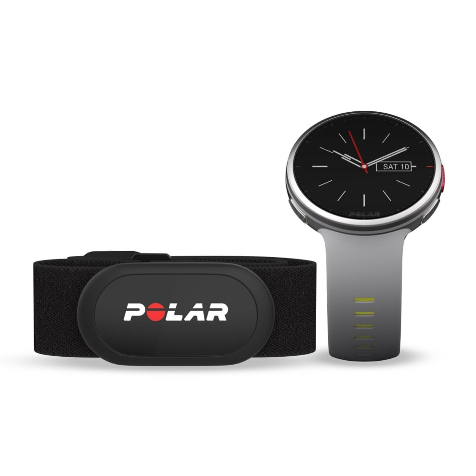 Polar Vantage V2 (H10), product, variation 4