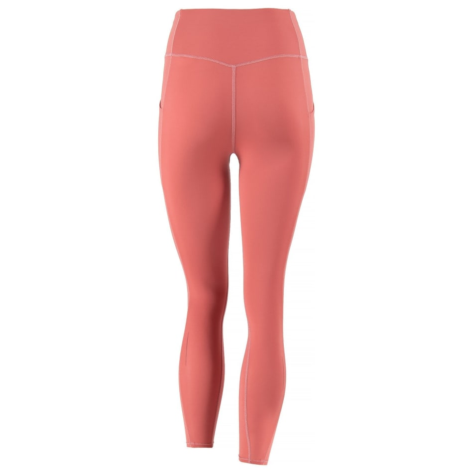 First Ascent Women's Split 7/8 Run Tight, product, variation 2