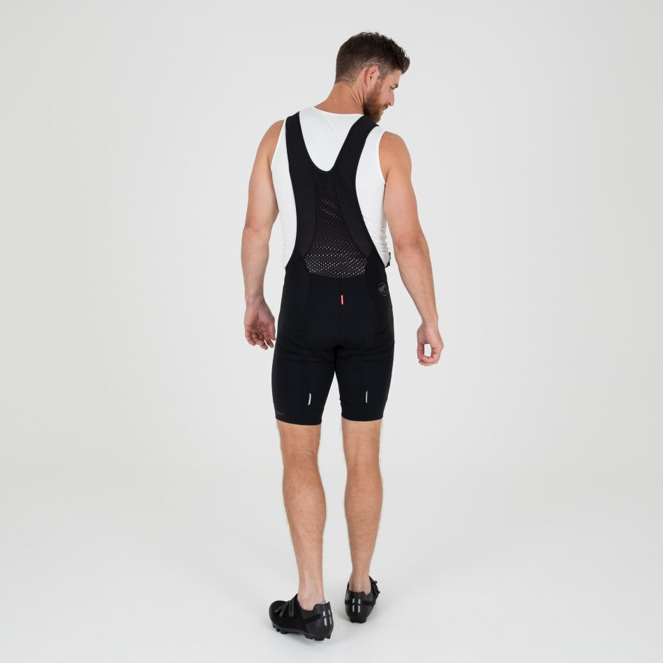 First Ascent Men's Domestique Cycling Bib, product, variation 5