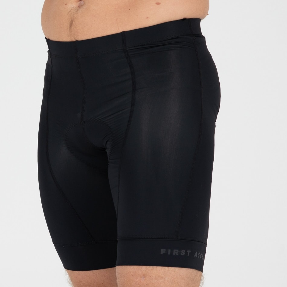 First Ascent Men's Domestique Pro Cycling Short, product, variation 3