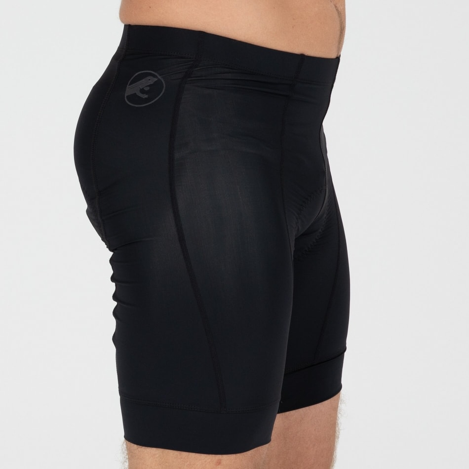 First Ascent Men's Domestique Pro Cycling Short, product, variation 4