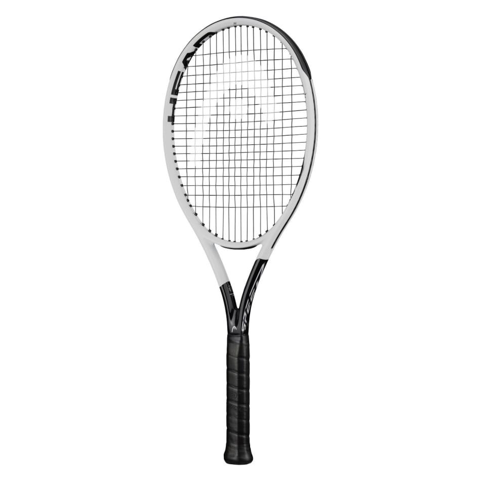 Head Speed MP Lite Tennis Racket, product, variation 1