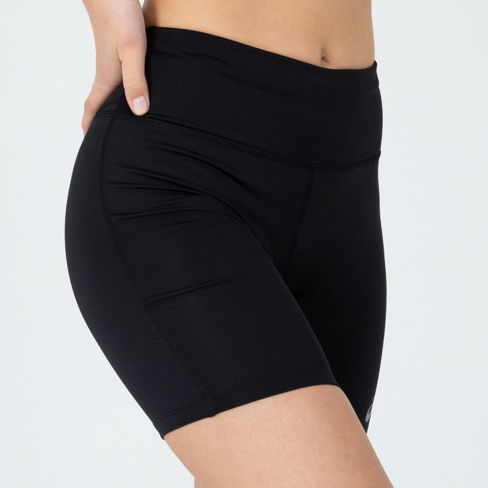 Asics Women's Core Run Short Tight, product, variation 3