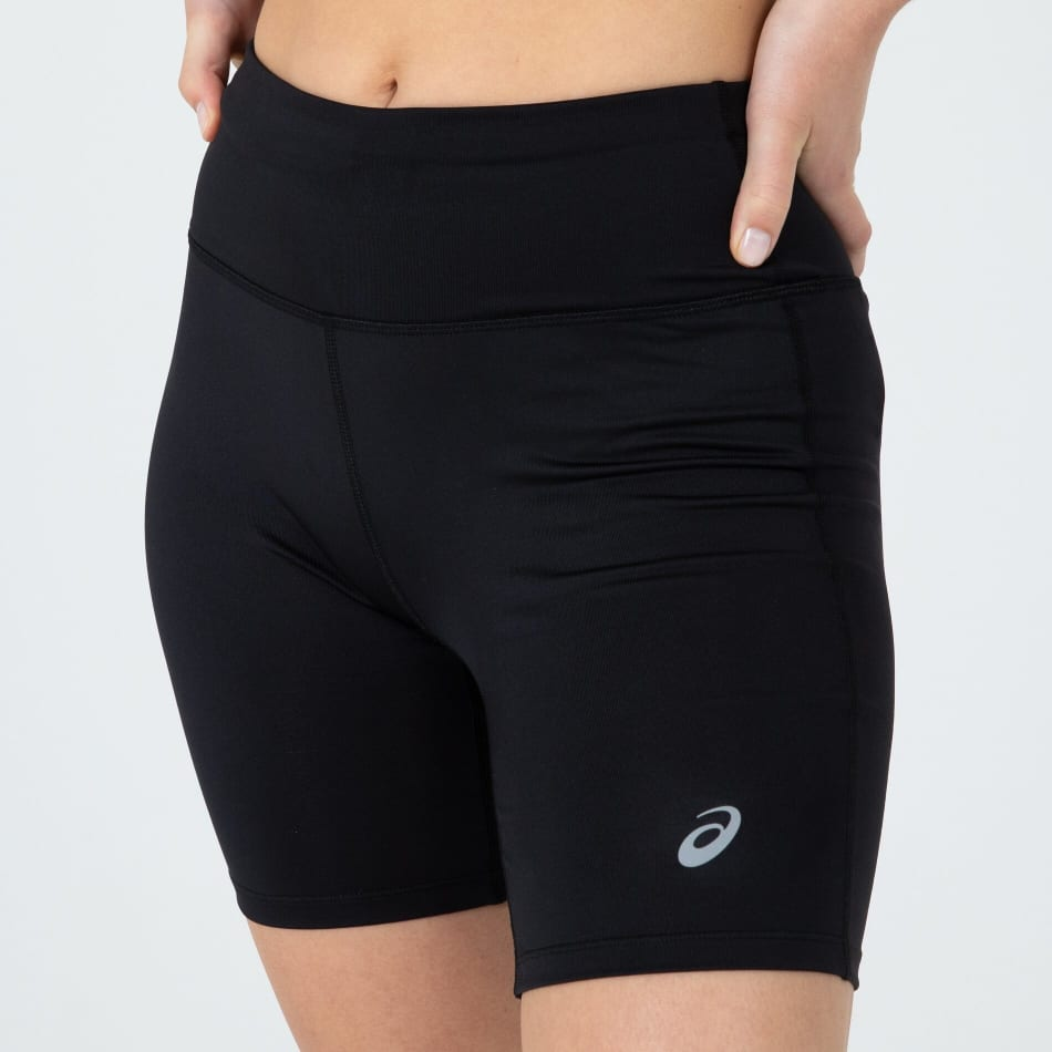 Asics Women's Core Run Short Tight, product, variation 5