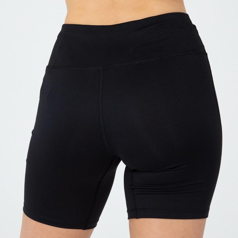 Asics Women's Core Run Short Tight, product, variation 6