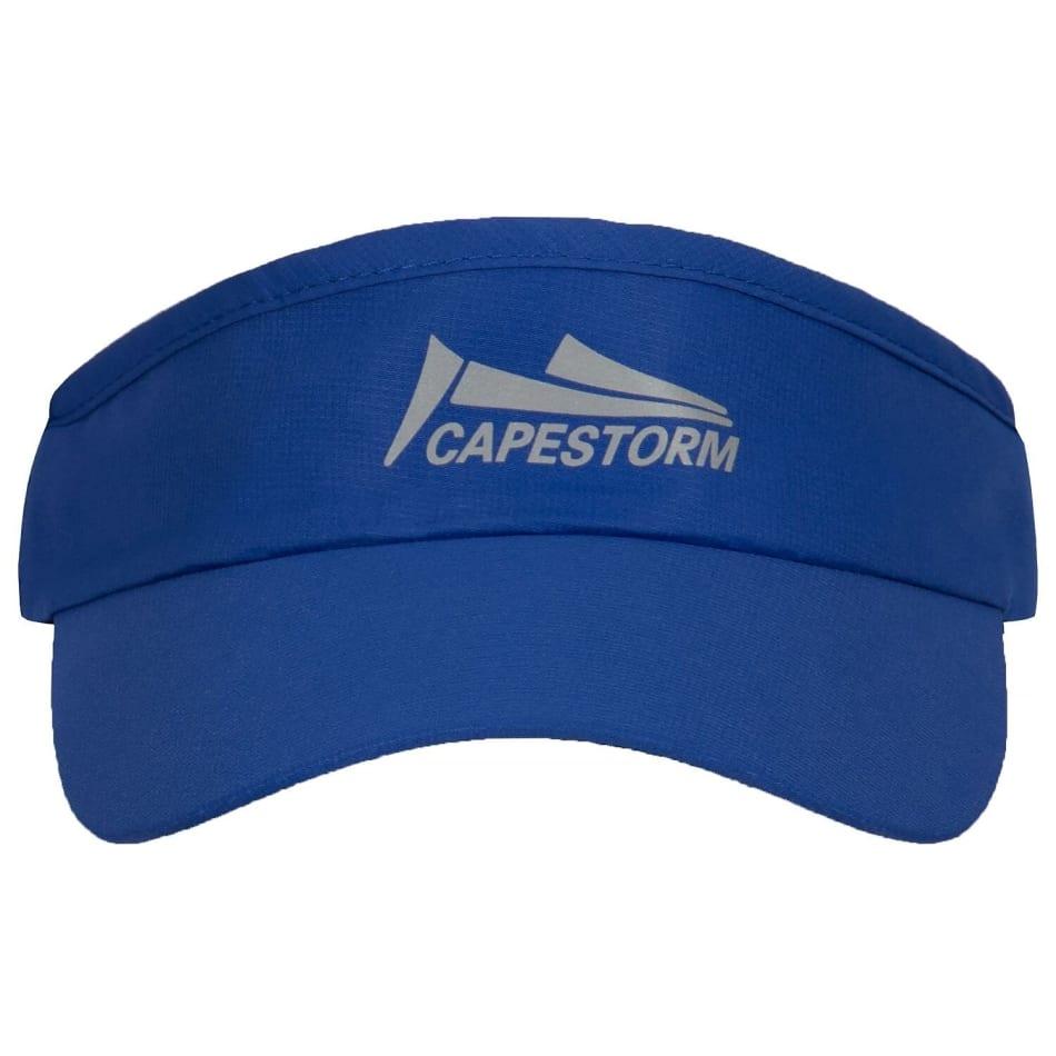 Capestorm Stretch Visor, product, variation 2