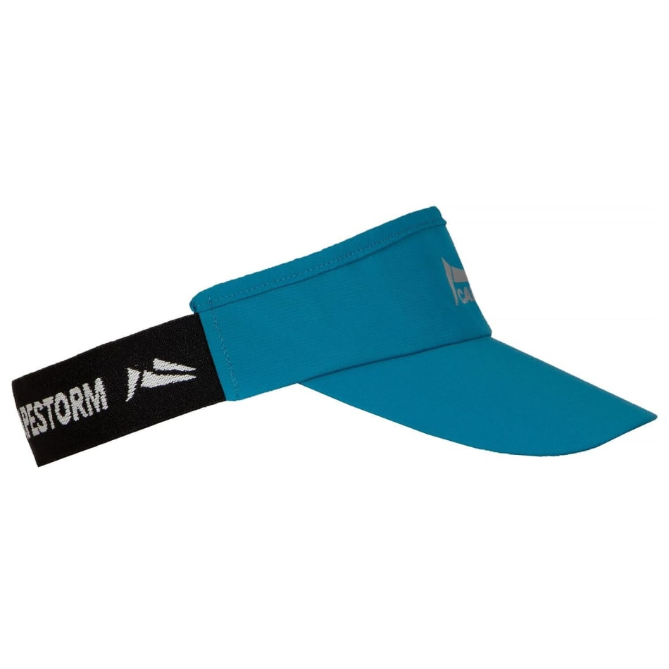 Capestorm Stretch Visor, product, variation 3