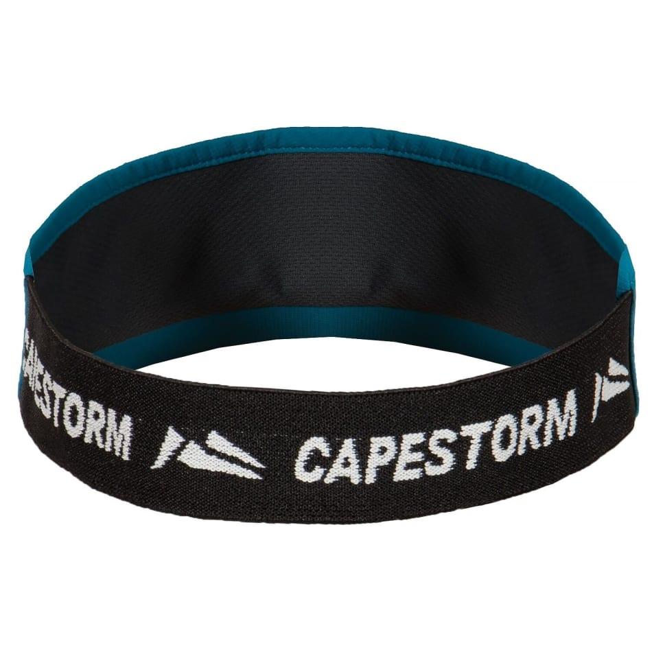 Capestorm Stretch Visor, product, variation 4