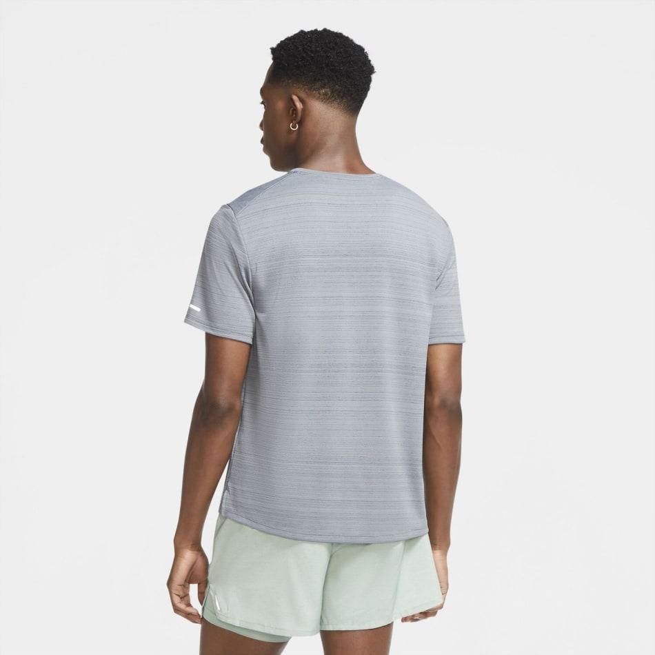 Nike Men's Miler Run Tee, product, variation 3