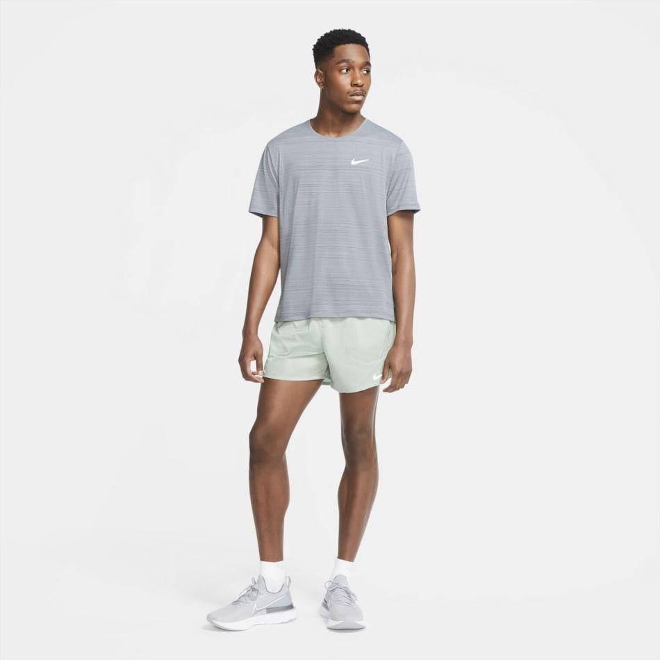 Nike Men's Miler Run Tee, product, variation 4