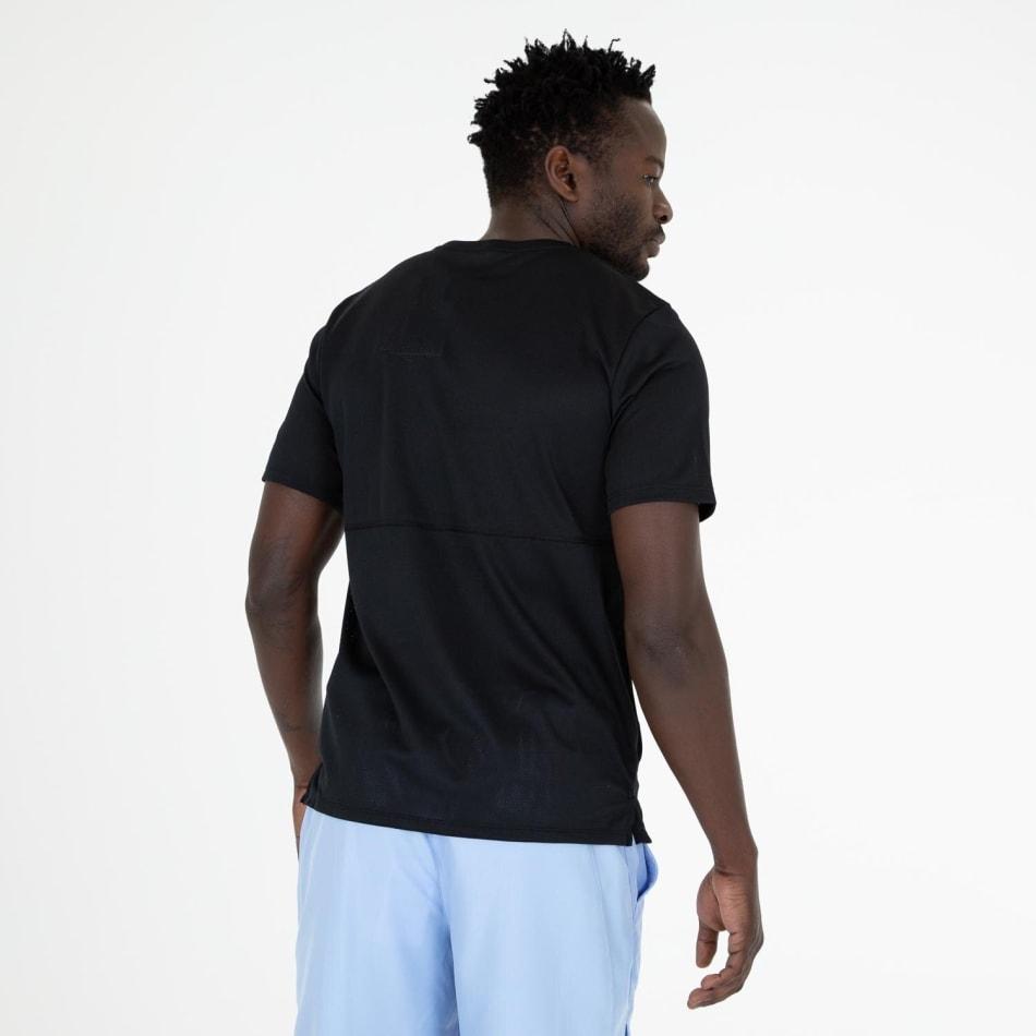 Nike Men's Dri Fit Run Tee, product, variation 4