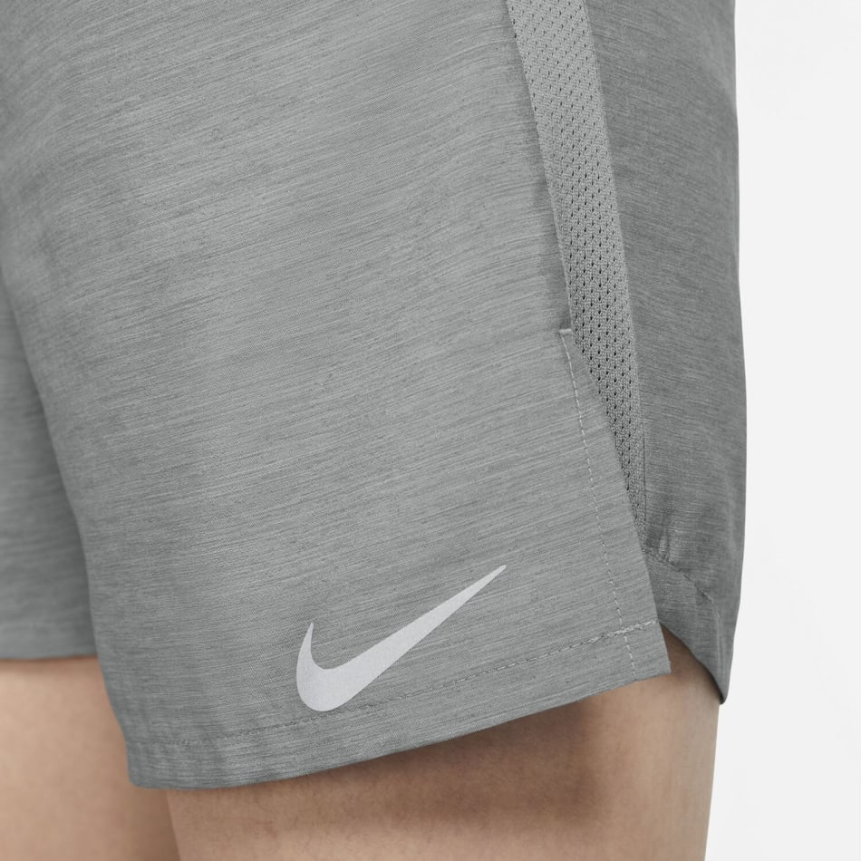 Nike Men's Dri Fit Challenger 7'' Run Short, product, variation 3