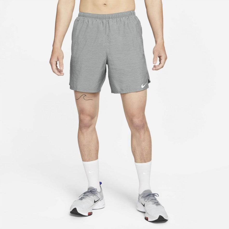 Nike Men's Dri Fit Challenger 7'' Run Short, product, variation 4