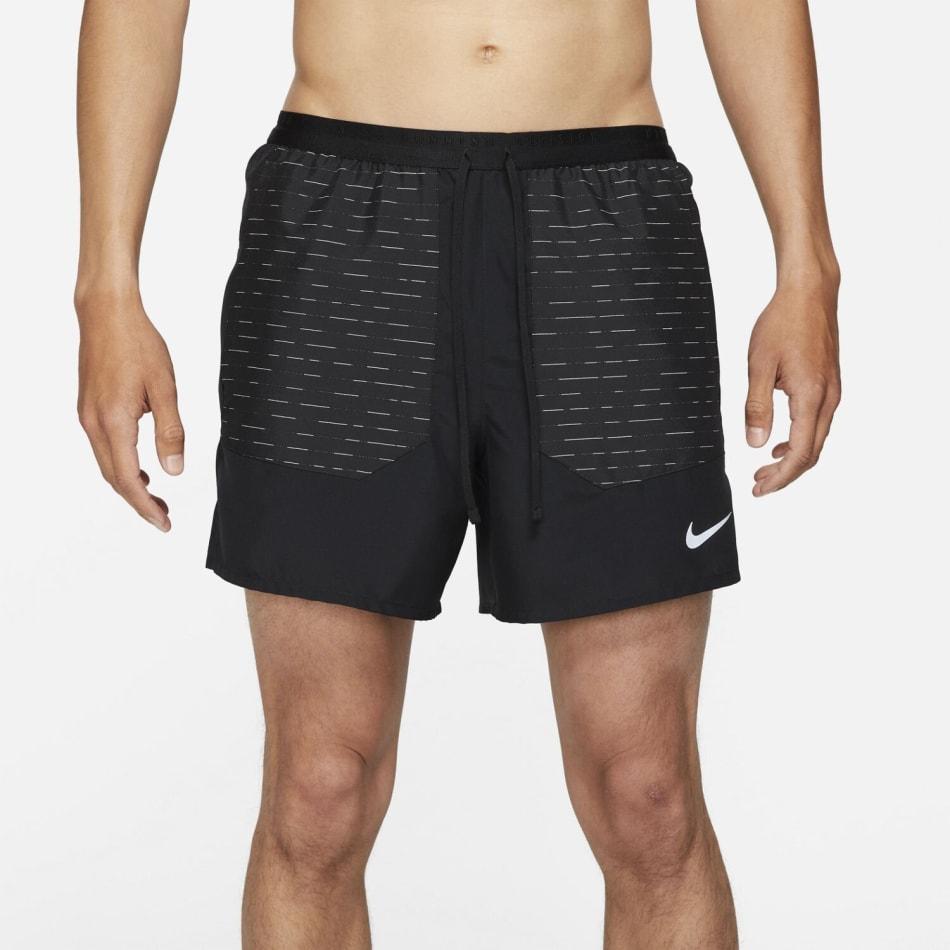 Nike Men's Dri Fit Flex Stride 5'' Run Short, product, variation 1