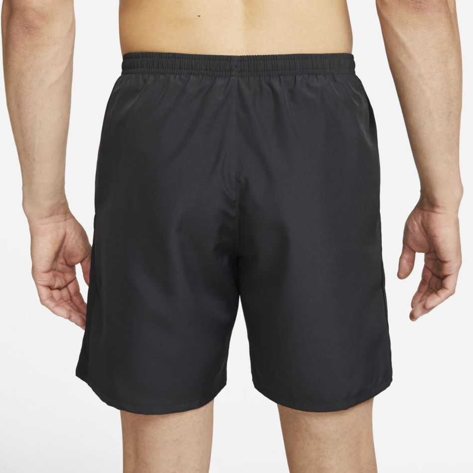 Nike Men's Dri Fit GX 7'' Run Short, product, variation 2