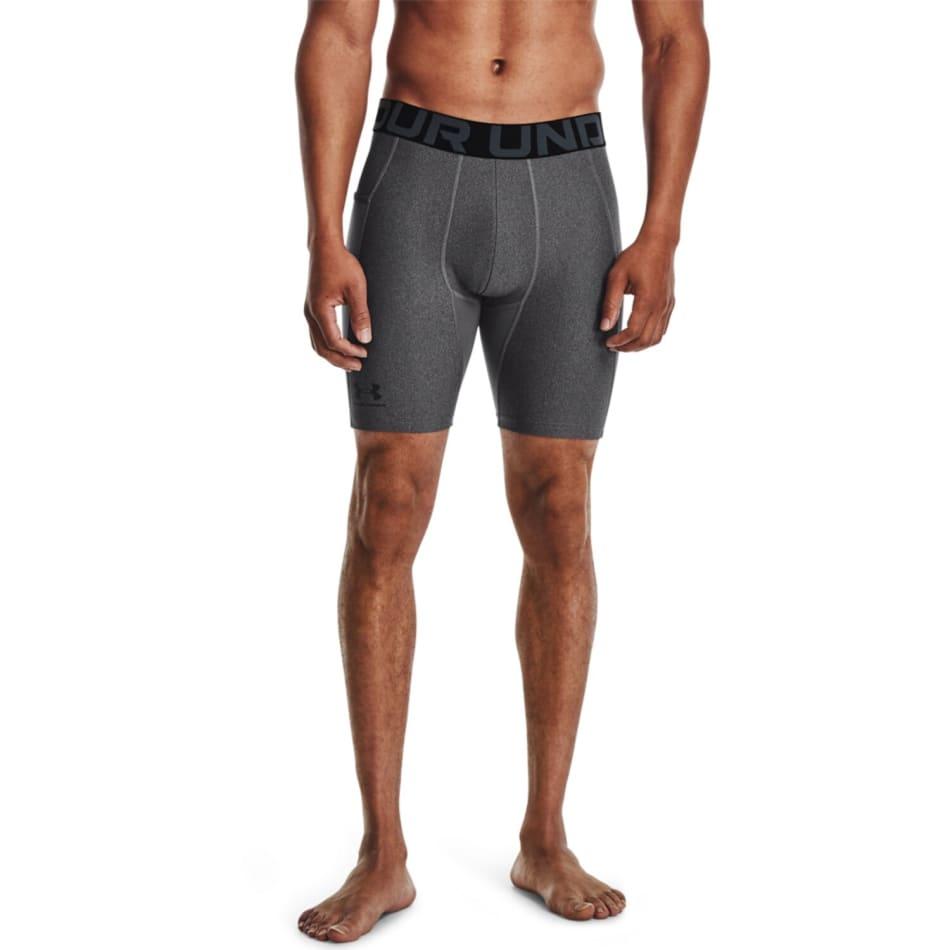 Under Armour Men's Heat Gear Armour Short Tight, product, variation 4