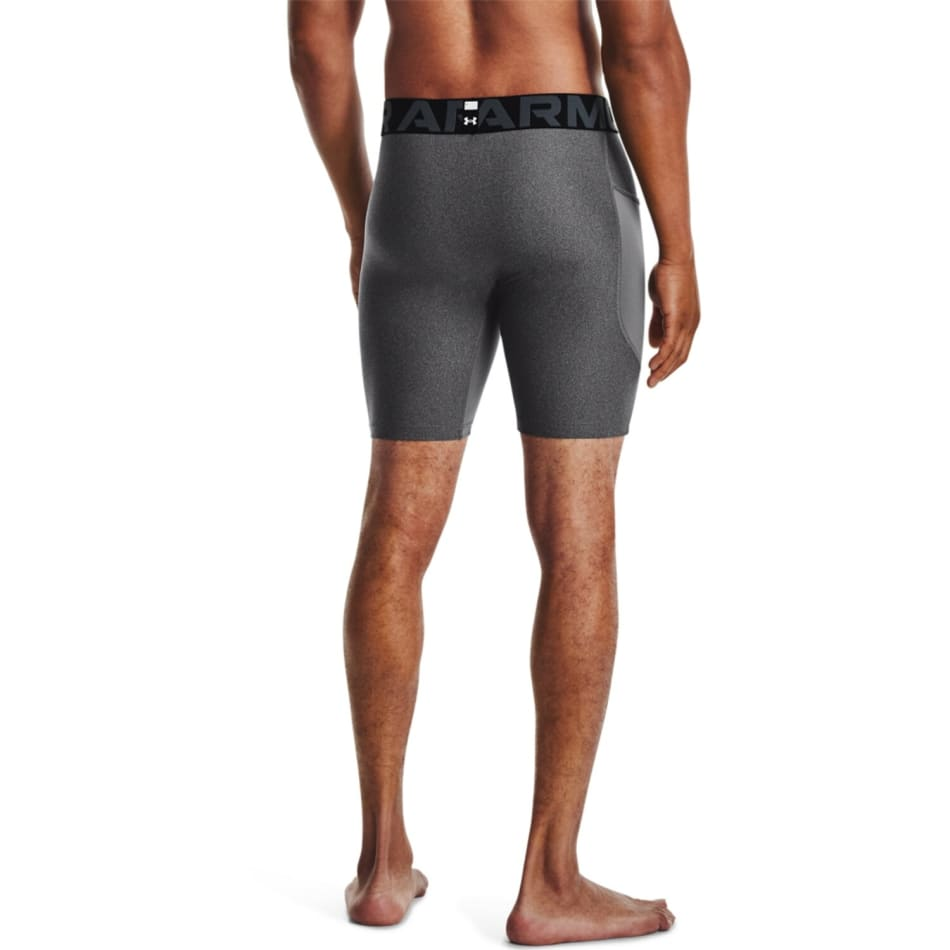 Under Armour Men's Heat Gear Armour Short Tight, product, variation 5