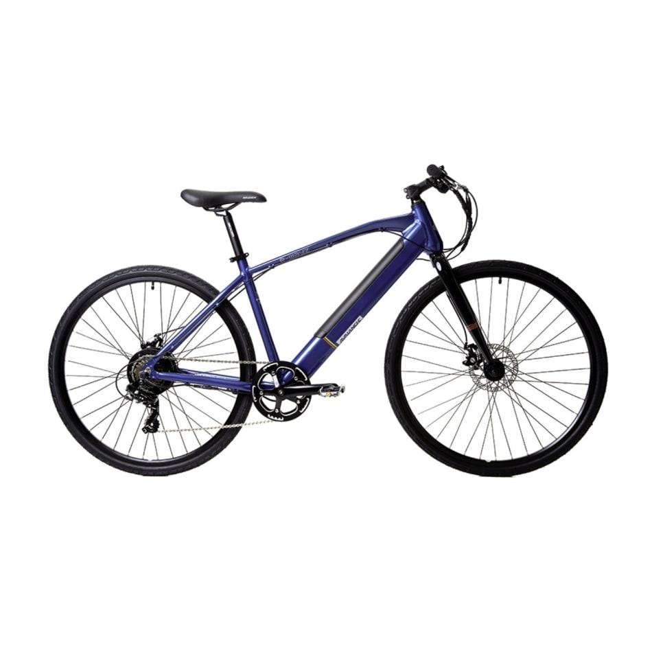 Avalanche Ewayz E-Bike, product, variation 1