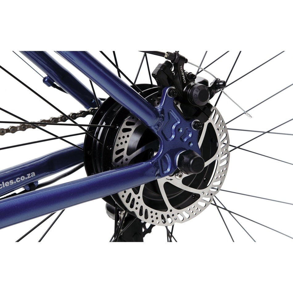 Avalanche Ewayz E-Bike, product, variation 2