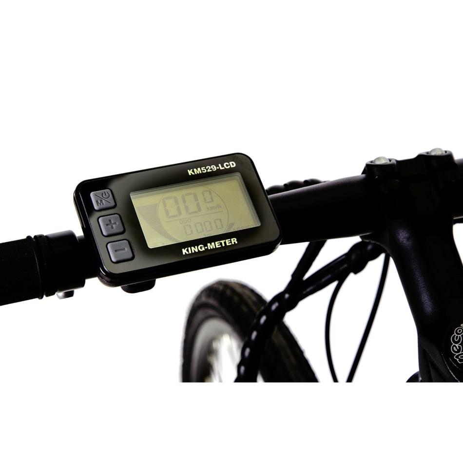 Avalanche Ewayz E-Bike, product, variation 3