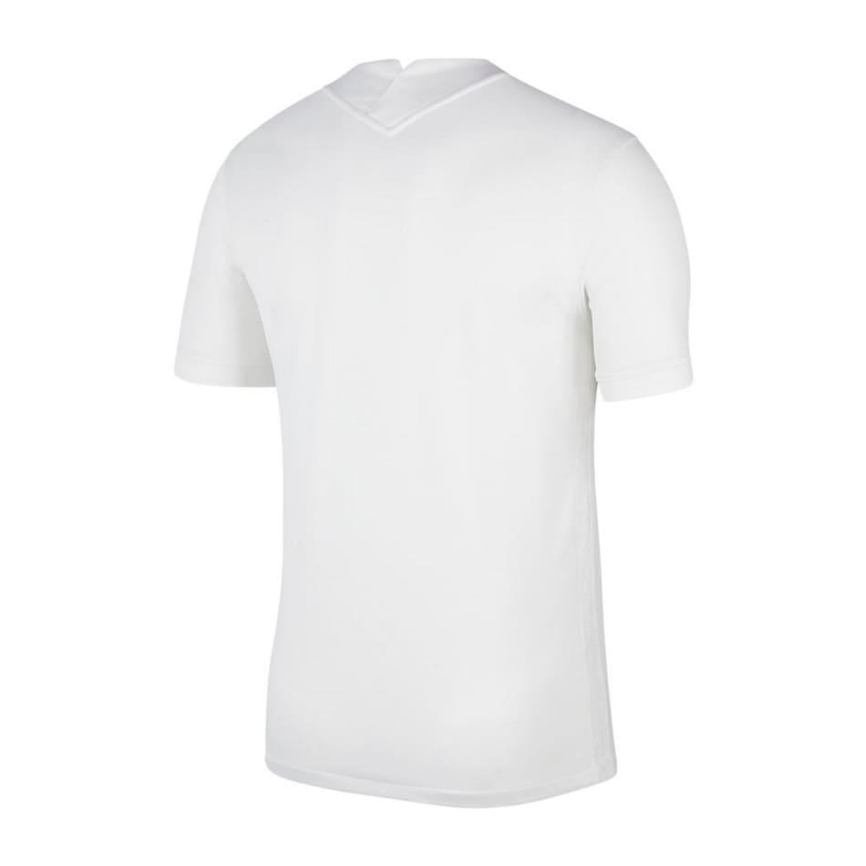 Tottenham Hotspur Men's Home 21/22 Soccer Jersey, product, variation 4