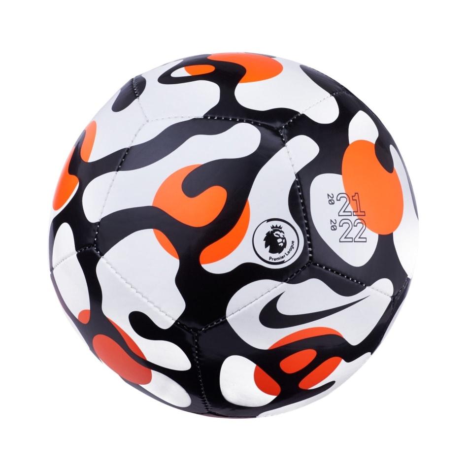 Nike English  Premier League Mini Soccer Ball, product, variation 1