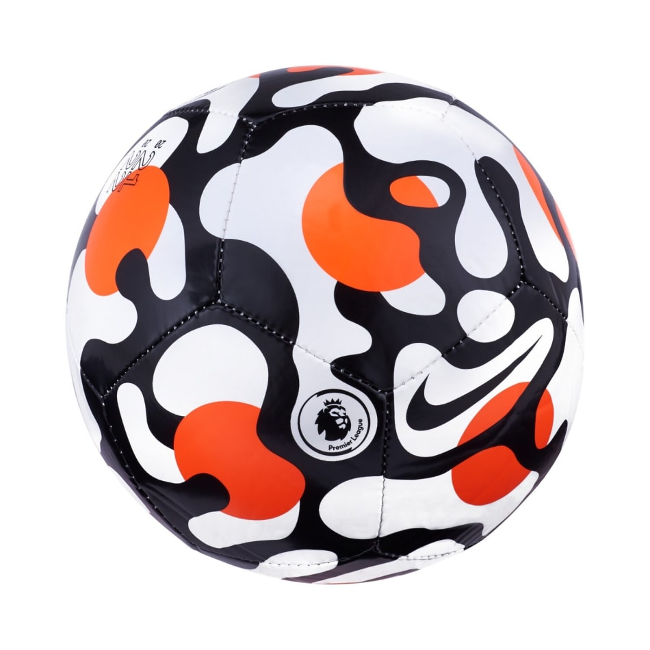 Nike English  Premier League Mini Soccer Ball, product, variation 2