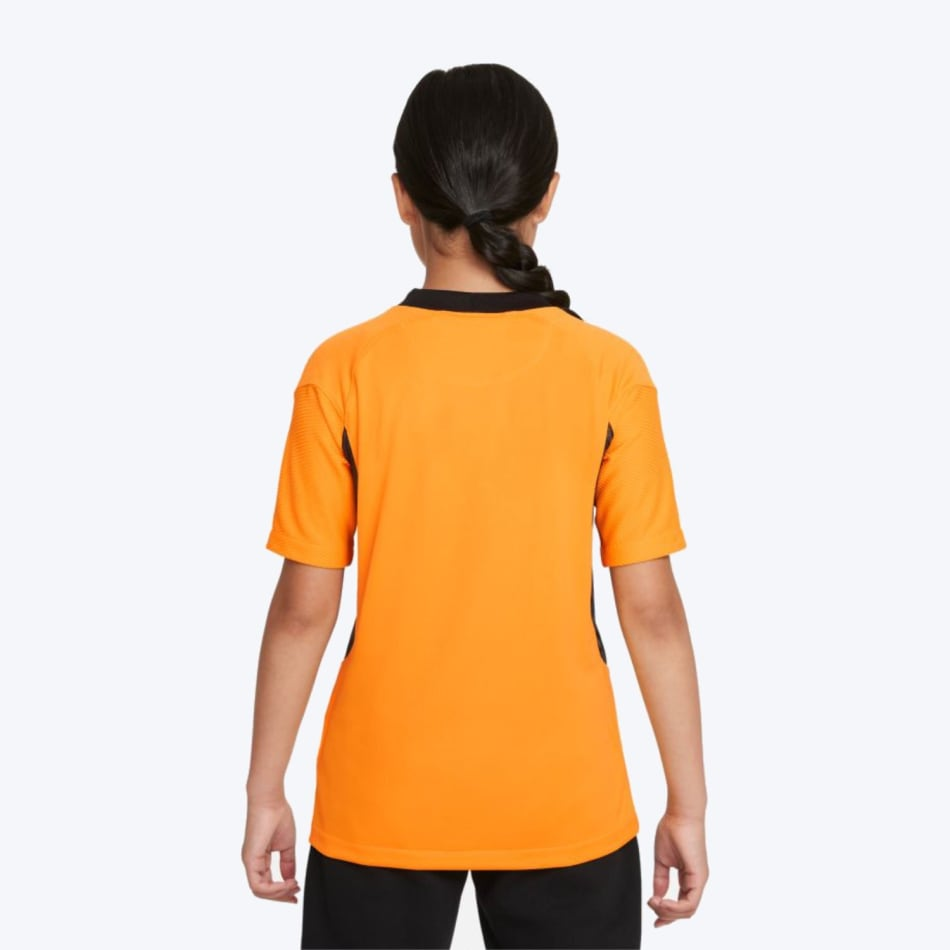 Kaizer Chiefs Junior Home 21/22 Soccer Jersey, product, variation 4