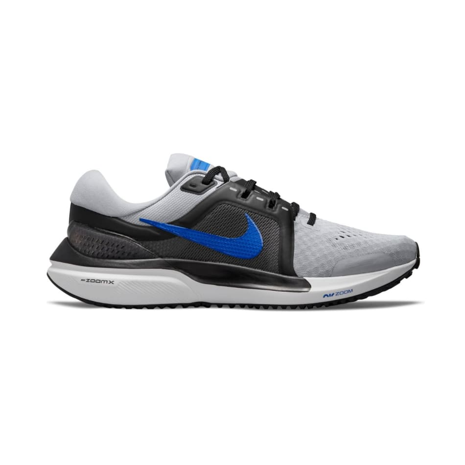 Nike Men's Air Zoom Vomero 16 Road Running Shoes, product, variation 1