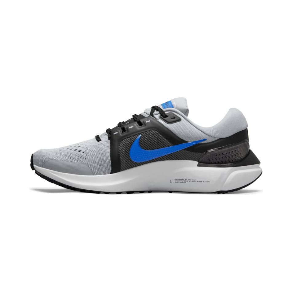 Nike Men's Air Zoom Vomero 16 Road Running Shoes, product, variation 2