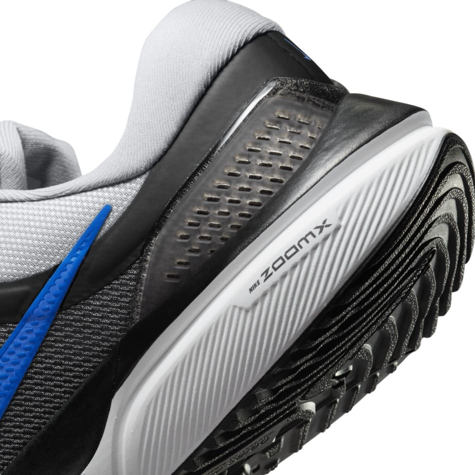 Nike Men's Air Zoom Vomero 16 Road Running Shoes, product, variation 5