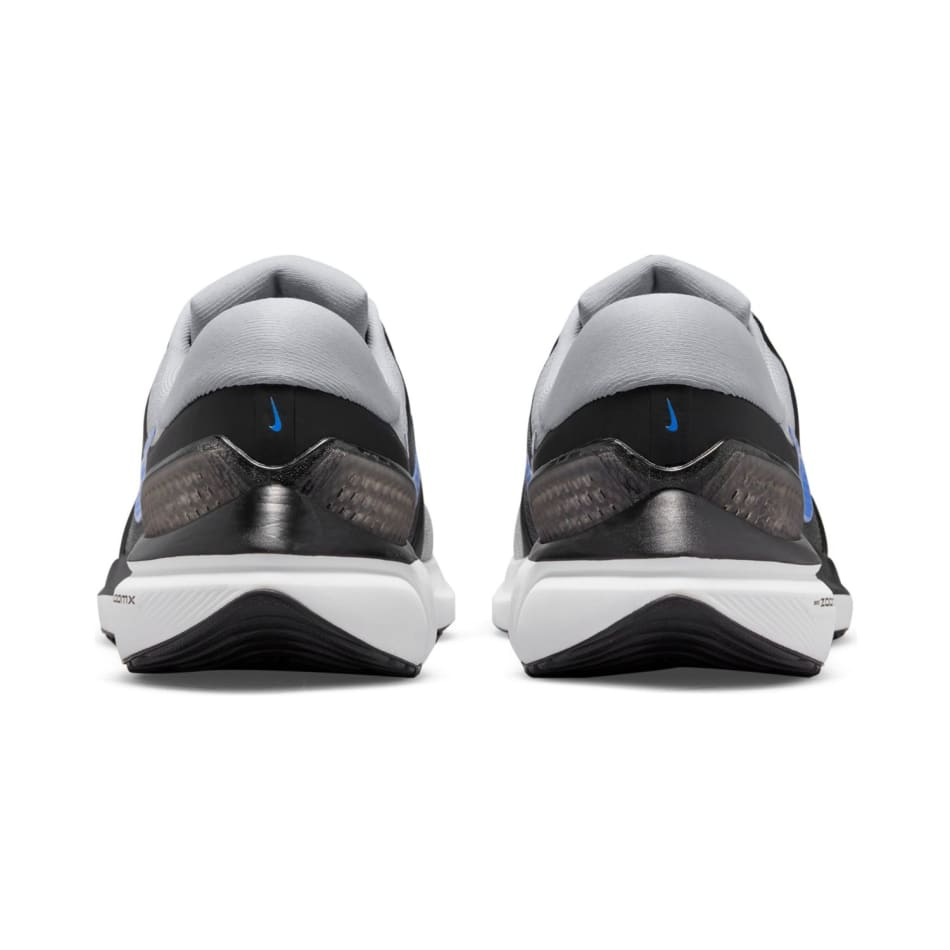 Nike Men's Air Zoom Vomero 16 Road Running Shoes, product, variation 6