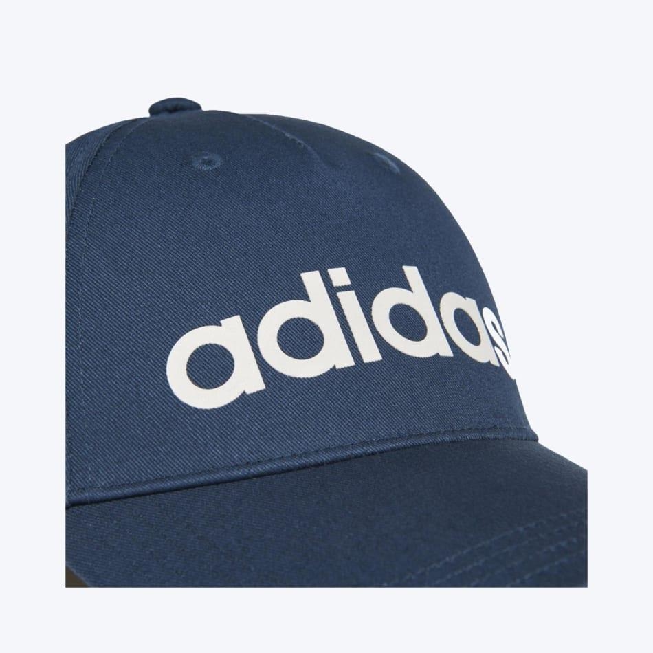 Adidas Daily Cap, product, variation 3