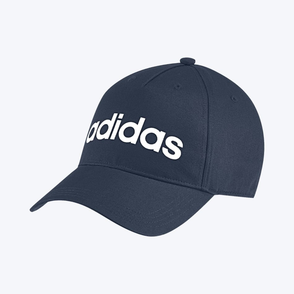 Adidas Daily Cap, product, variation 1
